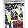 Cherry Lane The Weird Al Yankovic Anthology Book thumbnail