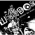 Alliance The Weirdos - Destroy All Music thumbnail