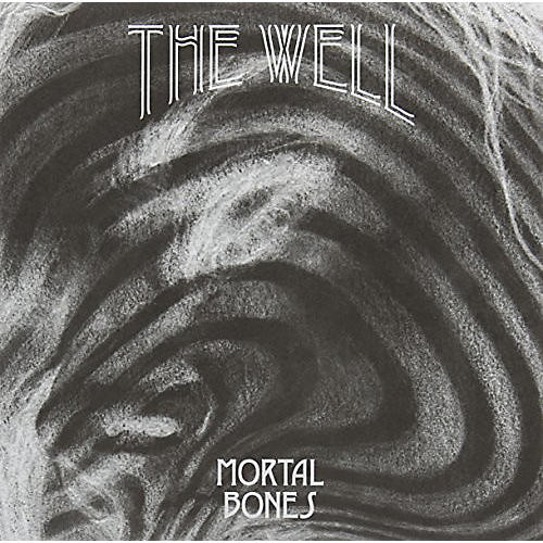 Alliance The Well - Mortal Bones
