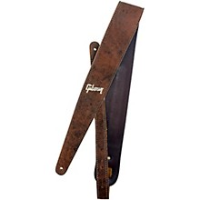Gibson The Western Vintage Guitar Strap