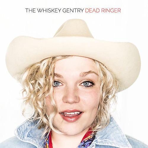 Alliance The Whiskey Gentry - Dead Ringer