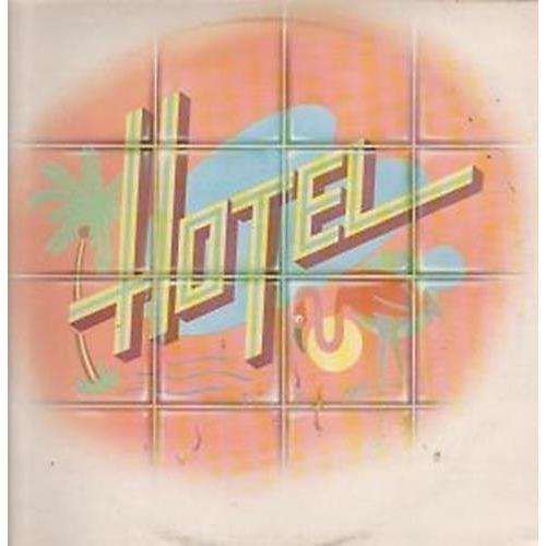 Alliance The White Stripes - Hotel Yorba (Live At The Hotel Yorba)/Rated X (Live At The HotelYorba)