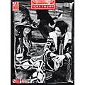 Cherry Lane The White Stripes - Icky Thump Guitar Tab Songbook thumbnail