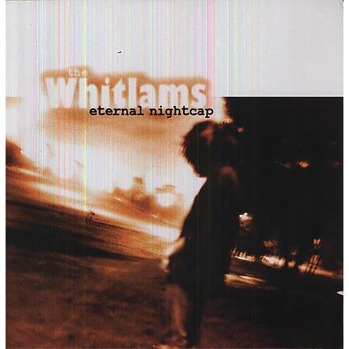 Alliance The Whitlams - Eternal Nightcap