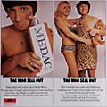 Alliance The Who - Sell Out thumbnail