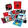 Alliance The Who - The Polydor Singles 1975-2015 thumbnail