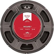 "Eminence The Wizard 12"" Guitar Speaker"