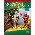 Alfred The Wizard of Oz 70th Anniversary Edition Instrumental Solos: Flute (Songbook/CD) thumbnail