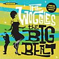 Alliance The Woggles - The Big Beat thumbnail
