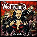 Alliance The Wolfgangs - Lovesick thumbnail