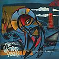 Alliance The Wonder Years - No Closer to Heaven thumbnail