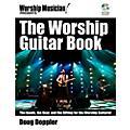 Hal Leonard The Worship Guitar Book thumbnail