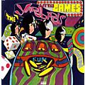 Alliance The Yardbirds - Little Games thumbnail