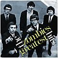 Alliance The Zombies - Greatest Hits thumbnail