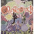 Alliance The Zombies - Odessey & Oracle (+ 6 Bonus Tracks) thumbnail