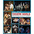 Applause Books Theatre World Volume 68 (2011-2012) Book Series Hardcover thumbnail