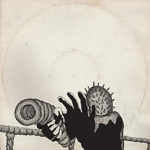 Alliance Thee Oh Sees - Mutilator Defeated at Last