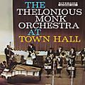 Alliance Thelonious Monk - At Town Hall thumbnail