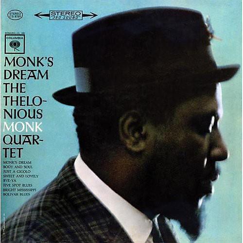 Alliance Thelonious Monk - Monk's Dream