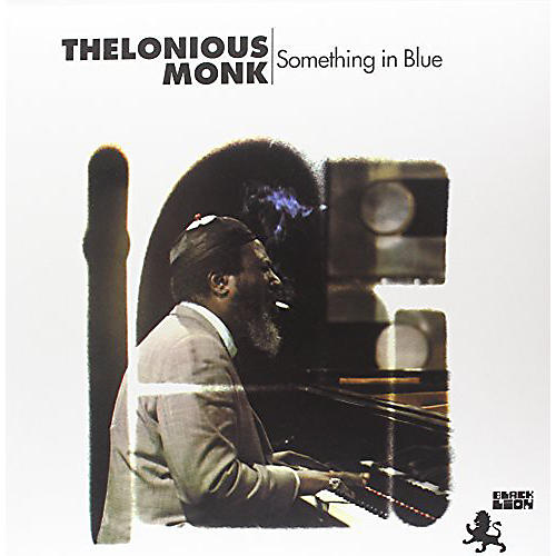 Alliance Thelonious Monk - Something in Blue