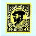Alliance Thelonious Monk - The Unique Thelonious Monk thumbnail