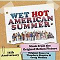 Alliance Theodore Shapiro - Wet Hot American Summer (score) (Original Soundtrack) thumbnail