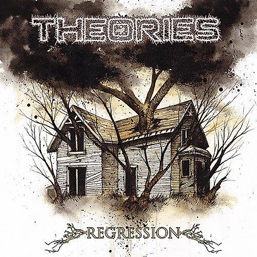 Alliance Theories - Regression