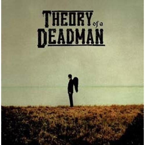 Alliance Theory of a Deadman - Theory of a Deadman