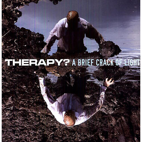 Alliance Therapy? - Brief Crack of Lighthouse