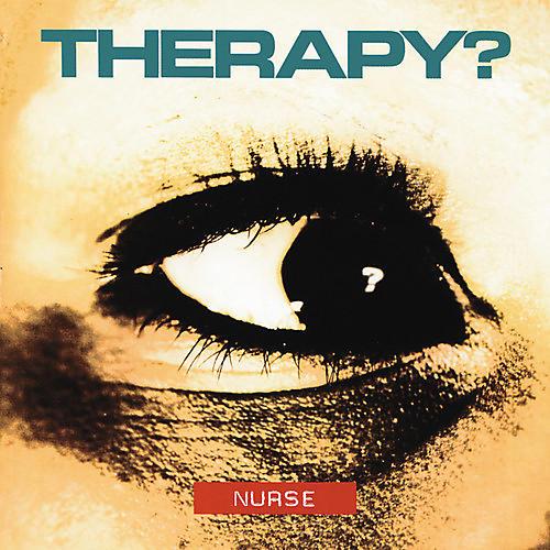 Alliance Therapy? - Nurse