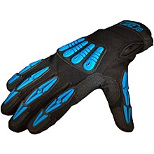 Thermo-Gig Gloves Large