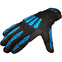 Thermo-Gig Gloves XX Large