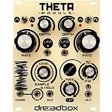 Dreadbox Theta Module