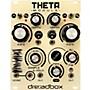Dreadbox Theta Module