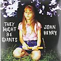 Alliance They Might Be Giants - John Henry thumbnail