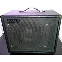 Mesa Boogie Thiele 1x12 90W 8Ohm Guitar Cabinet
