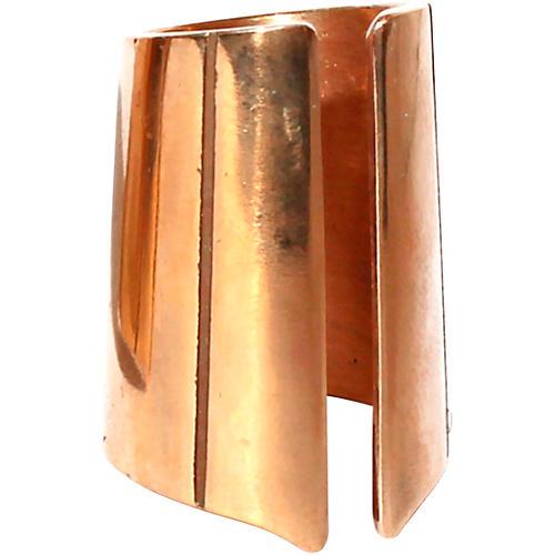 D'Andrea Thimble Brass Slide