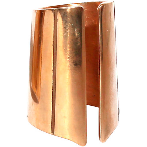 D'Andrea Thimble Brass Slide