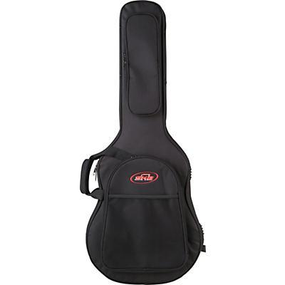 SKB Thin-Line Classical Guitar Soft Case
