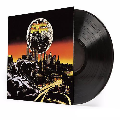 Alliance Thin Lizzy - Nightlife
