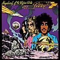 Alliance Thin Lizzy - Vagabonds of the Western World thumbnail