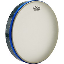 Thinline Frame Drum Thumbs up 10 in.