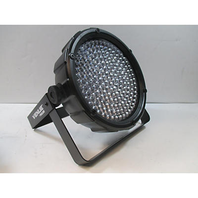 Venue Thintri Par 64 Lighting Effect