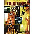 Hal Leonard Third Day - Worship And Offerings Collector's Edition Songbook thumbnail