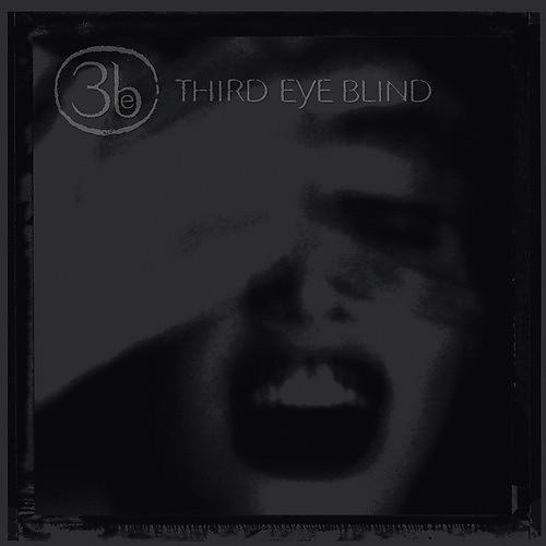 Alliance Third Eye Blind - Third Eye Blind 20th Anniversary Edition