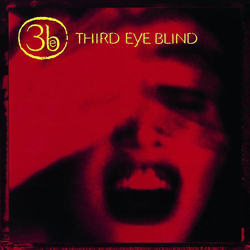 Alliance Third Eye Blind - Third Eye Blind