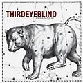 Alliance Third Eye Blind - Ursa Major thumbnail