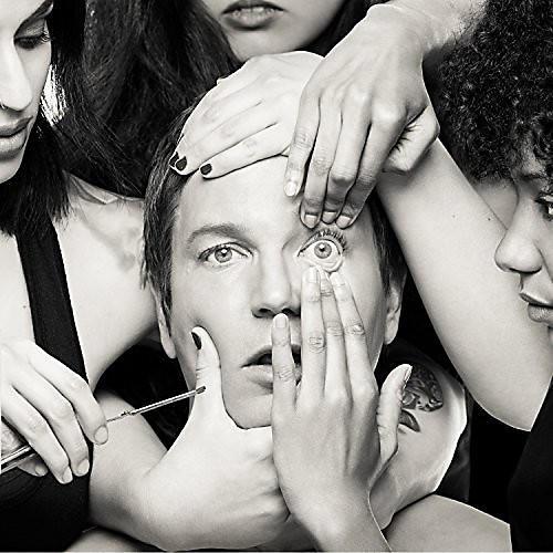 Alliance Third Eye Blind - We Are Drugs