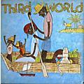 Alliance Third World - Journey to Addis thumbnail