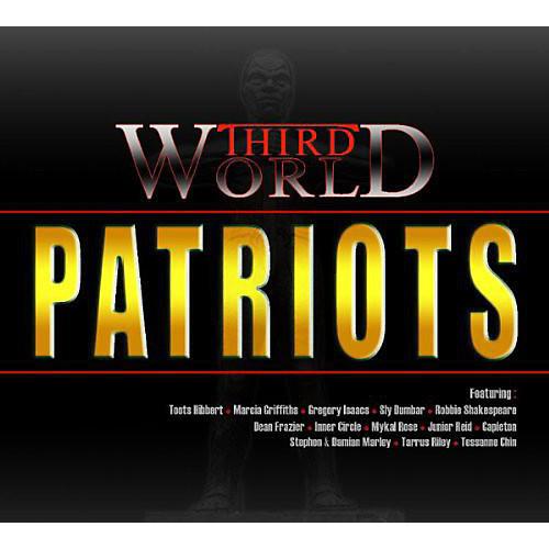 Alliance Third World - Patriots